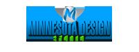 Minnesota Web Design